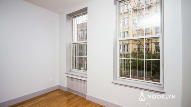 3 Bedrooms, East Williamsburg Rental in NYC for $3,360 - Photo 1