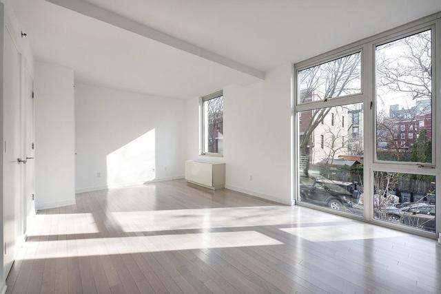 Studio, Williamsburg Rental in NYC for $2,954 - Photo 1