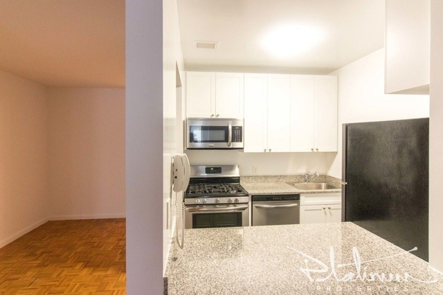 1 Bedroom, Financial District Rental in NYC for $3,441 - Photo 2
