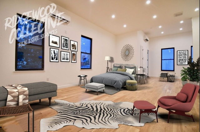 Room, Astoria Rental in NYC for $1,300 - Photo 2