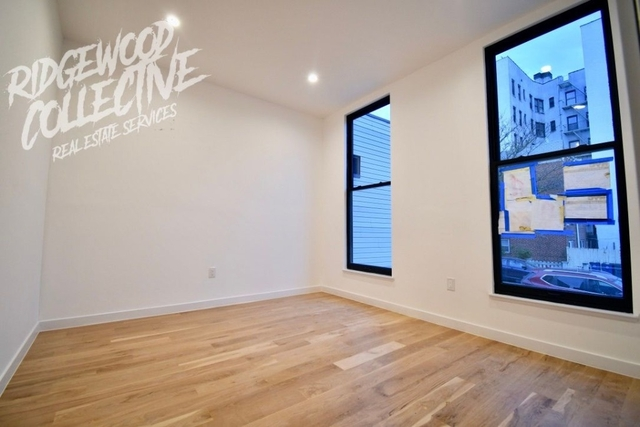 Room, Astoria Rental in NYC for $1,300 - Photo 1