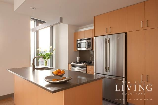 1 Bedroom, Financial District Rental in NYC for $4,225 - Photo 2