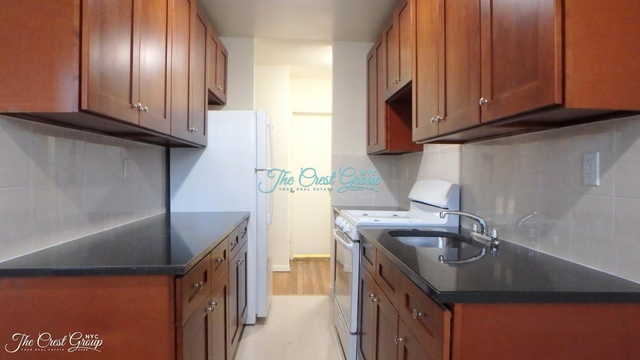 2 Bedrooms, Murray Hill, Queens Rental in NYC for $2,400 - Photo 2