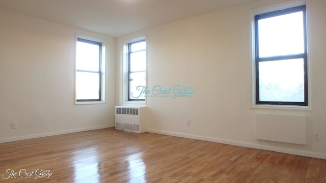 2 Bedrooms, Murray Hill, Queens Rental in NYC for $2,400 - Photo 1
