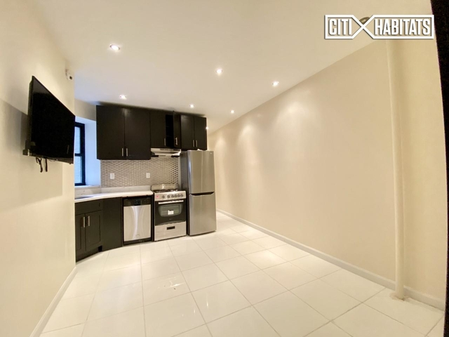 4 Bedrooms, Manhattan Valley Rental in NYC for $4,750 - Photo 2