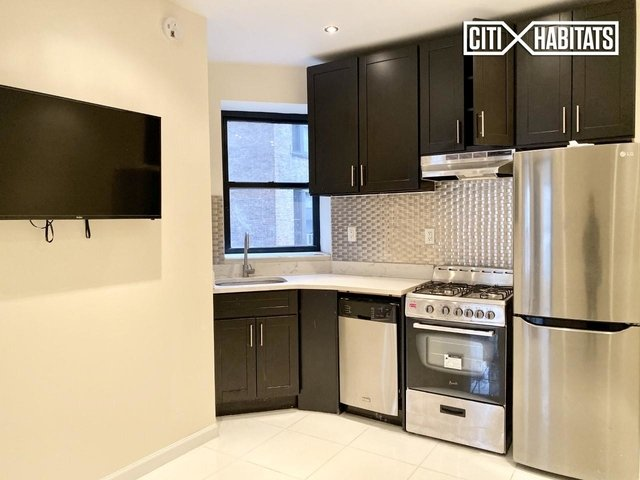 4 Bedrooms, Manhattan Valley Rental in NYC for $4,750 - Photo 1