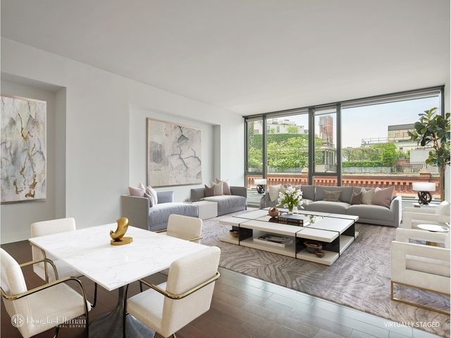 2 Bedrooms, Hudson Square Rental in NYC for $10,995 - Photo 1