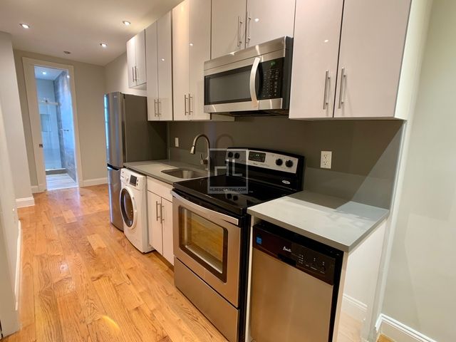 3 Bedrooms, Hudson Heights Rental in NYC for $3,426 - Photo 2