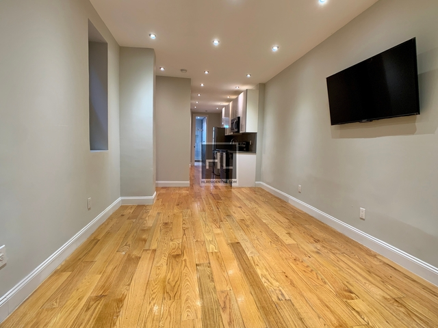 3 Bedrooms, Hudson Heights Rental in NYC for $3,426 - Photo 1