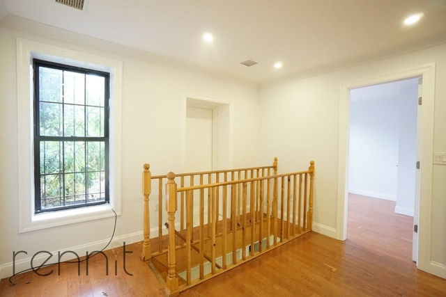 3 Bedrooms, Bushwick Rental in NYC for $2,350 - Photo 2