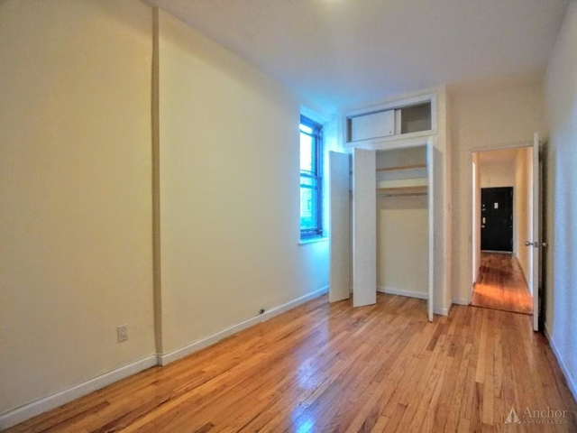2 Bedrooms, Carnegie Hill Rental in NYC for $2,950 - Photo 1