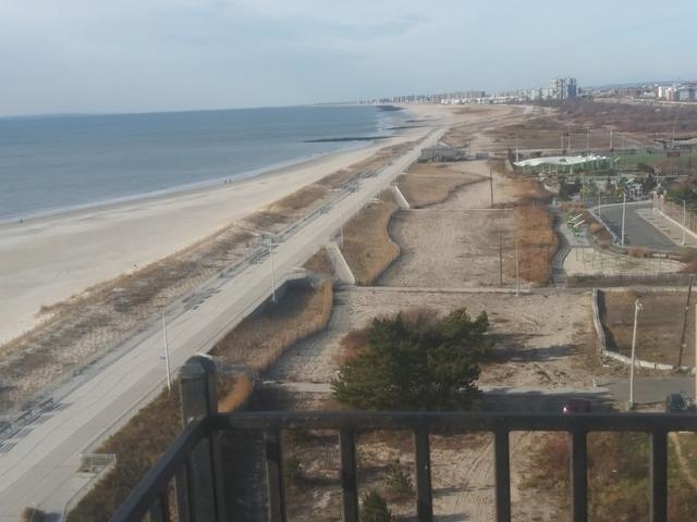 2 Bedrooms, Far Rockaway Rental in Long Island, NY for $2,099 - Photo 1