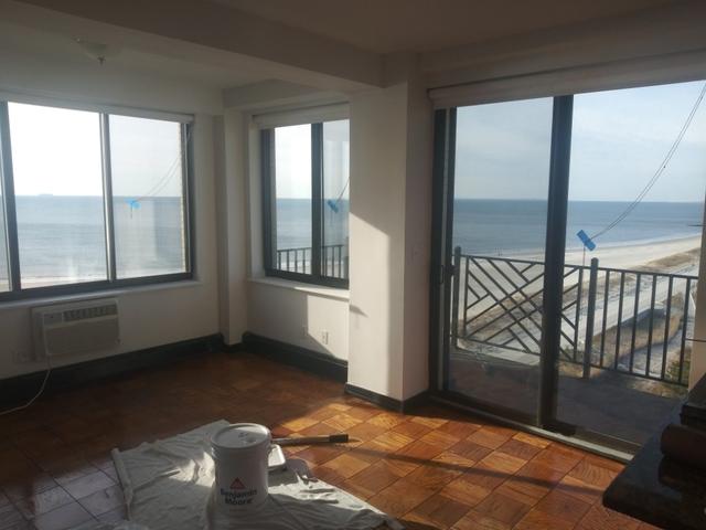 2 Bedrooms, Far Rockaway Rental in Long Island, NY for $2,099 - Photo 2