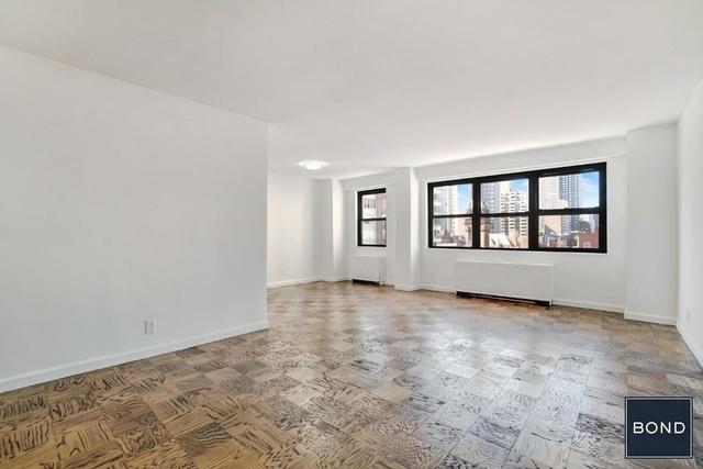 Studio, Yorkville Rental in NYC for $3,195 - Photo 1