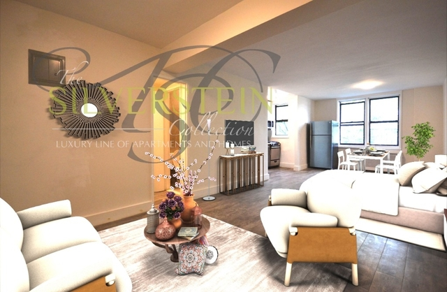 Studio, Flushing Rental in NYC for $1,649 - Photo 1