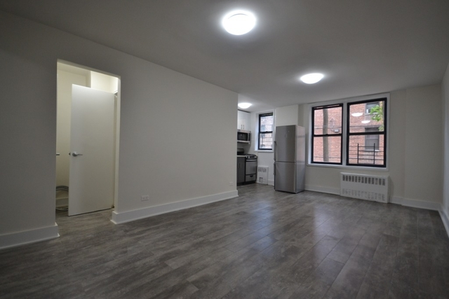 Studio, Flushing Rental in NYC for $1,602 - Photo 1
