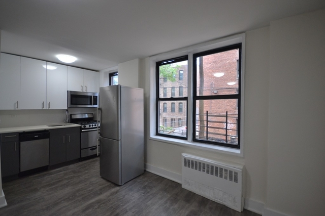 Studio, Flushing Rental in NYC for $1,602 - Photo 2