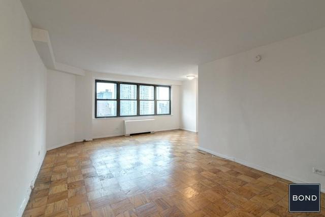 Studio, Yorkville Rental in NYC for $3,145 - Photo 1