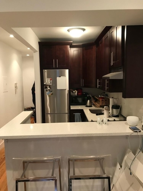 Studio, Alphabet City Rental in NYC for $2,508 - Photo 1