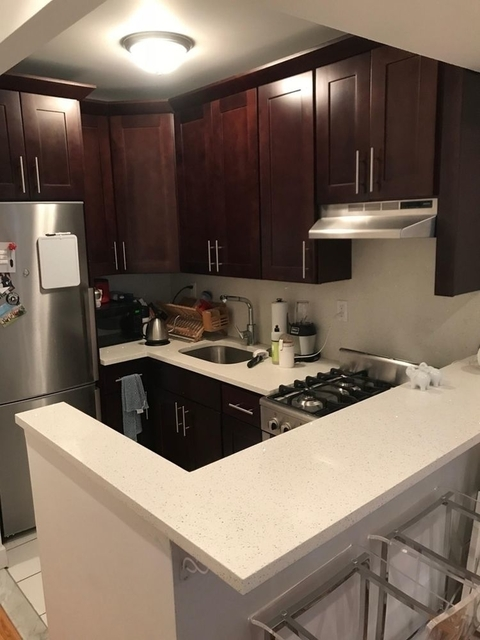 Studio, Alphabet City Rental in NYC for $2,508 - Photo 2