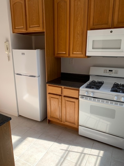 1 Bedroom, Washington Heights Rental in NYC for $2,195 - Photo 2