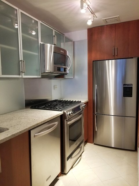 4 Bedrooms, Murray Hill Rental in NYC for $5,995 - Photo 2