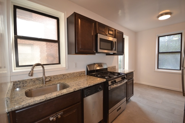 1 Bedroom, Forest Hills Rental in NYC for $2,133 - Photo 1