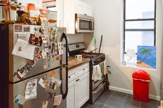 1 Bedroom, Prospect Lefferts Gardens Rental in NYC for $3,075 - Photo 2