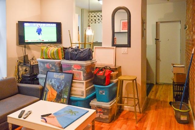 1 Bedroom, Prospect Lefferts Gardens Rental in NYC for $3,075 - Photo 1