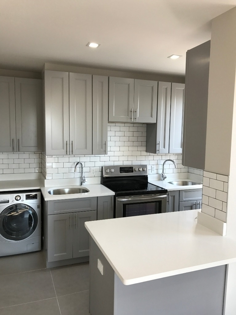 2 Bedrooms, Crown Heights Rental in NYC for $2,525 - Photo 1