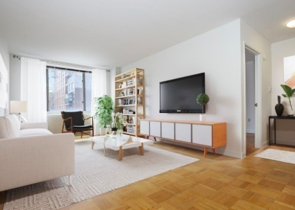 1 Bedroom, NoLita Rental in NYC for $4,500 - Photo 1
