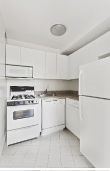 1 Bedroom, NoLita Rental in NYC for $4,500 - Photo 2