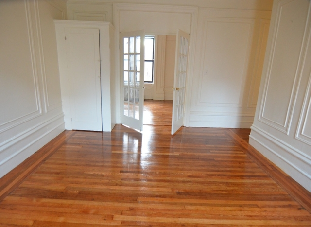 4 Bedrooms, Washington Heights Rental in NYC for $4,098 - Photo 2