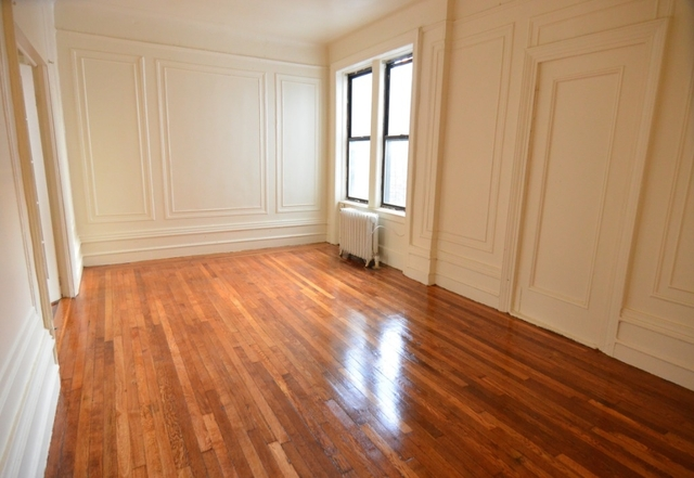 4 Bedrooms, Washington Heights Rental in NYC for $4,098 - Photo 1