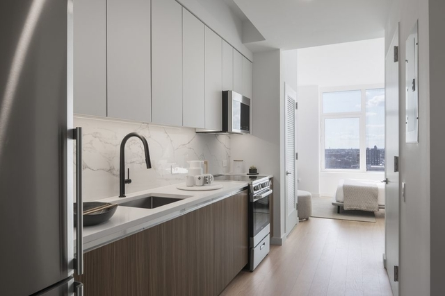 Studio, Flatbush Rental in NYC for $2,088 - Photo 2