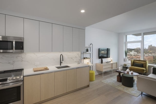 1 Bedroom, Flatbush Rental in NYC for $2,667 - Photo 1