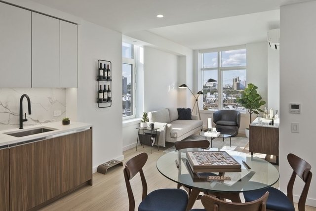 2 Bedrooms, Flatbush Rental in NYC for $3,474 - Photo 1