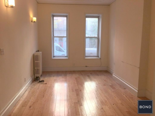 Studio, Upper East Side Rental in NYC for $1,890 - Photo 1