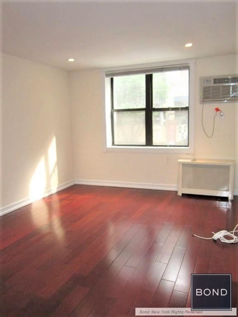 1 Bedroom, Midtown East Rental in NYC for $2,100 - Photo 1