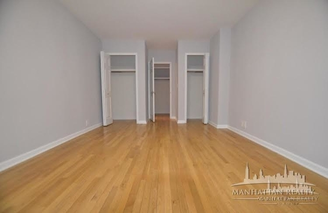 3 Bedrooms, Turtle Bay Rental in NYC for $6,850 - Photo 2