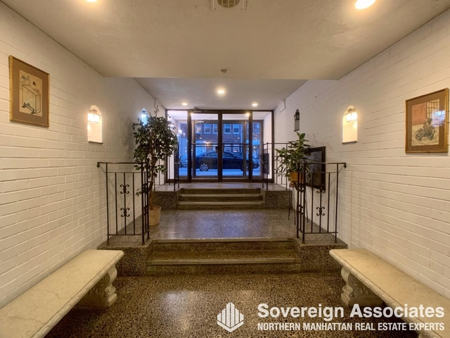 2 Bedrooms, Riverdale Rental in NYC for $2,600 - Photo 2