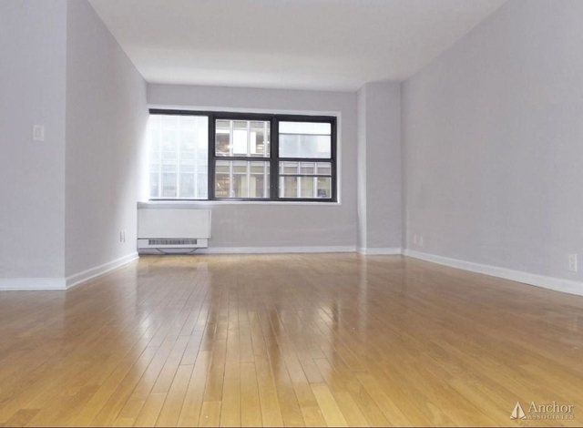 3 Bedrooms, Turtle Bay Rental in NYC for $5,691 - Photo 2