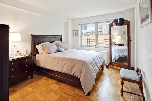 2 Bedrooms, Upper East Side Rental in NYC for $4,391 - Photo 2