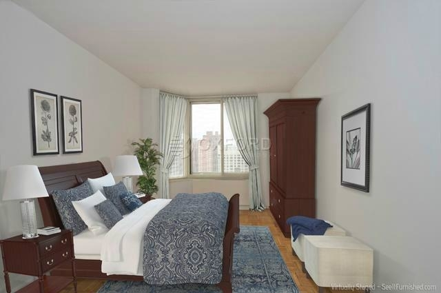 1 Bedroom, Yorkville Rental in NYC for $4,600 - Photo 2