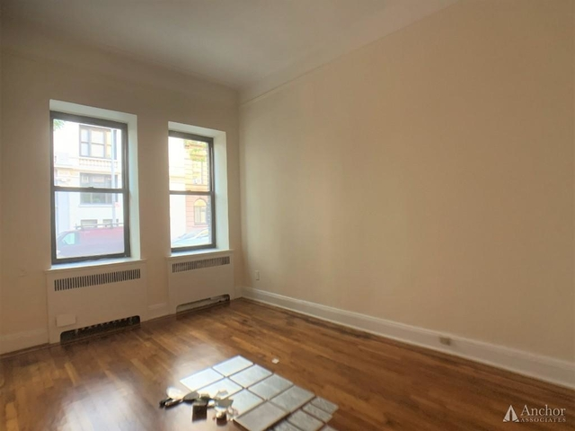 Studio, Upper East Side Rental in NYC for $2,699 - Photo 2
