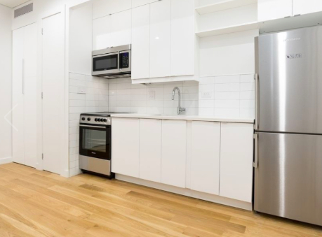 2 Bedrooms, NoLita Rental in NYC for $3,900 - Photo 1