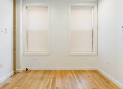 2 Bedrooms, NoLita Rental in NYC for $3,900 - Photo 2