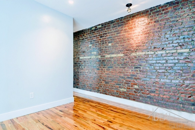 2 Bedrooms, Prospect Lefferts Gardens Rental in NYC for $3,075 - Photo 2