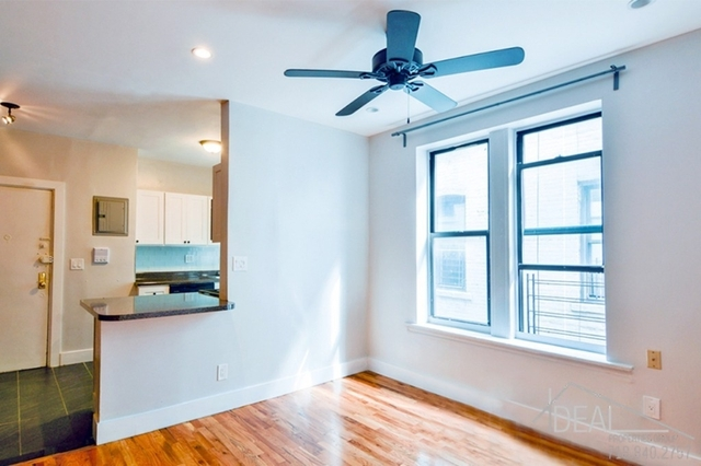 2 Bedrooms, Prospect Lefferts Gardens Rental in NYC for $3,075 - Photo 1