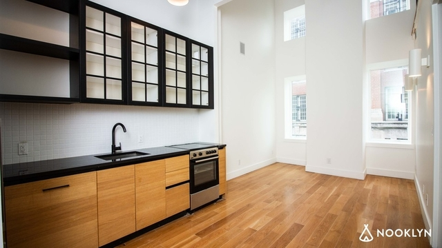 2 Bedrooms, Bushwick Rental in NYC for $2,811 - Photo 1